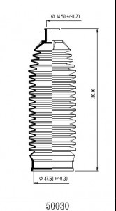 50030